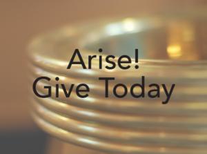 arise_website_buttons-03